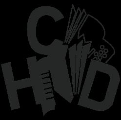 Handharmonika-Club Döttingen